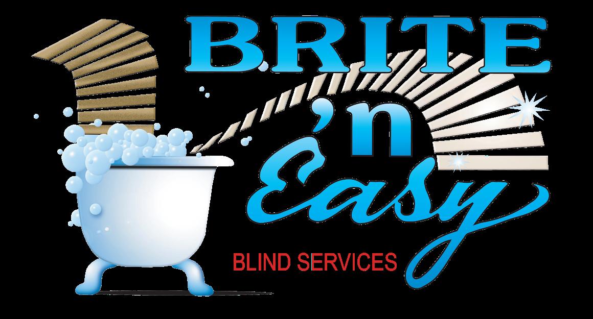 Brite n' Easy Blind Services